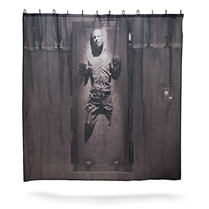 1bfb_han_solo_carbonite_shower_curtain