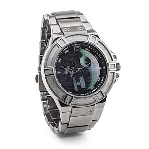 1coc_death_star_imperial_watch
