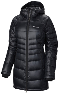 columbia-gold-650-turbodown-radial-mid-womens-jacket-black-16-2