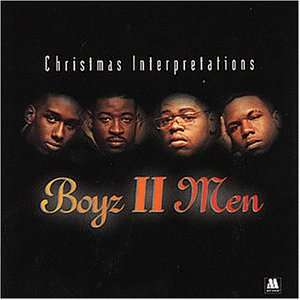 B2m-christmas-interp