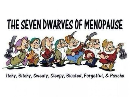 The-seven-dwarves-of-menopause