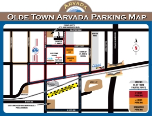downtown-arvada-parking-map