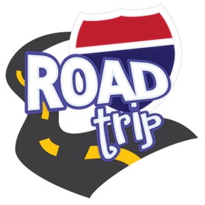 road-trip-free-clipart-1