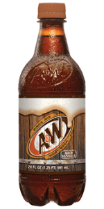 aw_root_beer_20