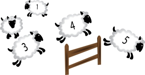 counting-sheep-clipart