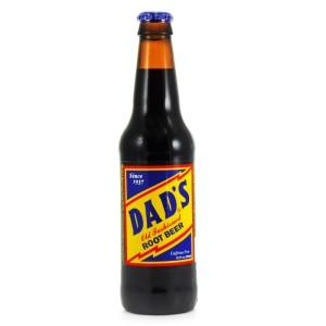 dads4pak-020170