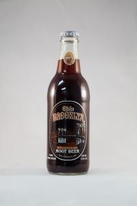 rb-oldbrooklynrb-2