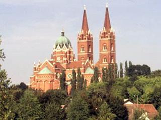 djakovo-katedrala